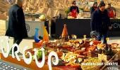 MasterChef Türkiye 2020 | 28 Kasım 109. Bölüm Tanıtımı