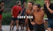 2 Haziran 2021 Survivor 109. Bölüm Özeti