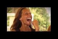Ünlüler Videolarını İzlerken Kahkahalar Havada Uçuştu