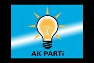 Yapılan son anketlerde AK Parti'nin oyu...
