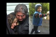 Pamir'in anne ve babası sanık oldu!