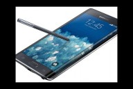 Yeni Samsung'un fiyatı belli oldu!