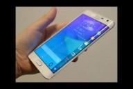 Samsung'dan önemli karar!