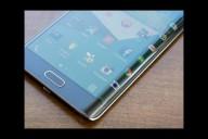 Samsung kavis sayısını 3'e mi çıkarıyor!