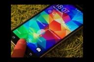Yeni Samsung'a iPhone ile aynı özellik!