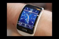 Samsung Gear S incelemesi
