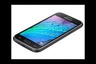Samsung'un yeni telefonu kesinlik kazandı