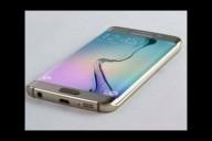 Samsung bombayı patlattı! S6'yı...