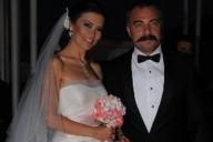 Oktay Kaynarca 1 Yıl Olmadan Boşanıyor