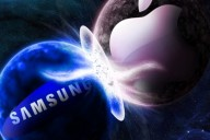 Samsung, Apple'a yenildi!