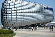 Samsung gözünü rekora dikti