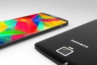 Samsung'dan iki Galaxy S6 birden...