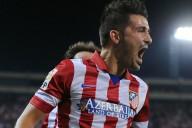 Süper Lig ekibi çıldırdı! David Villa bombası!