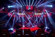 O Ses Türkiye yeni sezon başvuru tanıtımı