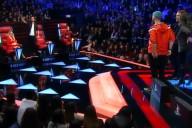 Stüdyoda olay çıktı... Yarışmacı Gökhan ve Hakan'ı seçti, diğer jüri üyeleri yuhaladı!