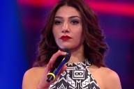 Asena Bilge Atalay 'Dayan Yüreğim'