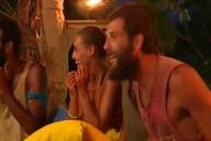 Arkadaşlarından gelen videolar İbrahim'i şaşırttı!