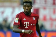 Real Madrid'den David Alaba teklifi!