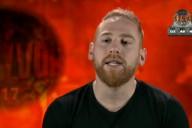 Survivor 2017 yarışmacısı Furkan Kızılay kimdir?