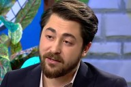Semih Öztürk'ten Furkan Kızılay'a eleştiri!