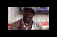 Pascal Nouma'dan Survivor ve Yok Böyle Dans Hakkında Çok Özel Açıklamalar
