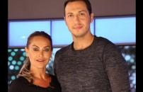 Hülya Avşar Show 1. bölüm 2.parça