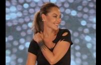 Hülya Avşar Show 1. bölüm 1.parça