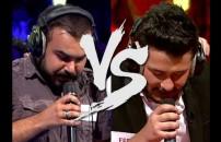 27.Bölüm Mustafa vs Ege 'Oy Oy Emine'