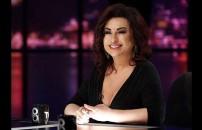 Hülya Avşar 15. bölüm (25/03/2015) 1. parça