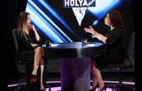 Hülya Avşar 15. bölüm (25/03/2015) 2. parça