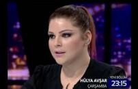 Hülya Avşar 12. bölüm tanıtımı