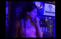 Almeda Thailand'ta işe girdi