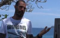 Bozok'tan Şok Açıklama: 'Bu Saatten Sonra Duygu'dan Korksunlar'