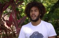 Cevher Acunn.com'a Konuştu 'Begüm Beni Çok Büyük Hayal Kırıklığına Uğrattı'