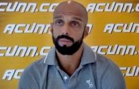 Hasan'ın Acunn.com'a Özel Röportajı