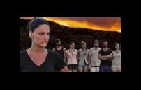 Survivor 11. Bölüm Tanıtımı