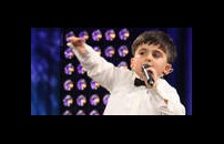 Yusuf Baran'dan Muhteşem Beatbox ve Rap Şovu
