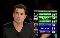 İşte Yetenek Sizsiniz Türkiye'nin Yeni Finalistleri