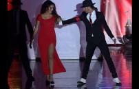 Fatih Jackson'ın Final Performansı