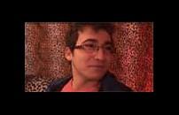 Nurullah'dan Özel Röportaj