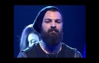 Zeo Jaweed 'Kabus' (Yarı Final)