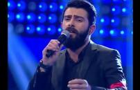Muhammed Vanal 'Nefesim Nefesine' (Yarı Final)