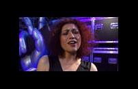 Gülşah Sargın'dan Acunn.com'a Özel Performans