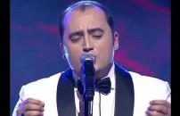 Osman Vahit Özdal 'Hüsnün Seni Ey Dilber' (Yarı Final)