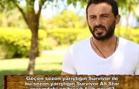 Ahmet Dursun'dan çok konuşulacak itiraflar!