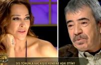 Hülya Avşar merak edilen soruyu sordu: 'Sesine kaç kadın aşık oldu?'
