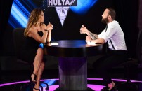 Hülya Avşar 21. bölüm (07/05/2015)
