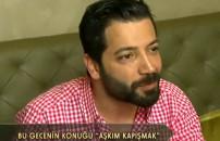 Hülya Avşar'ın 22. bölüm konuğu Aşkım Kapışmak'ın biyografisi.