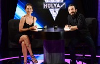 Hülya Avşar 22. bölüm (14/05/2015)