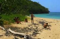 Survivor All Star 61. bölüm tanıtımı